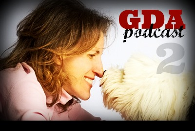 GDA2: Don't Dominate – Communicate with Sarah Hodgson