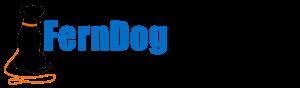 FernDog Training